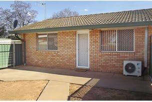 Unit 8/131-133 Dandaloo St, Narromine, NSW 2821