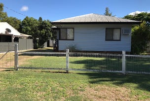 20 Seventh Ave, Theodore, Qld 4719