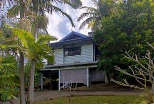 16  Shelley Drive, Byron Bay, NSW 2481