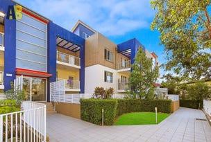 56/2-12 Civic Avenue, Pendle Hill, NSW 2145