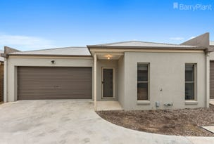 2/494 High Street, Golden Square, Vic 3555