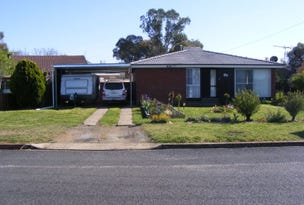 26 Range Street, Barraba, NSW 2347