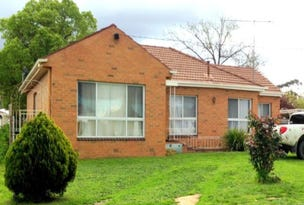 39 Kennewell Street, White Hills, Vic 3550
