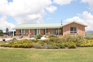 189 Bellevue Road, Tenterfield, NSW 2372