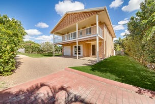 35 Armstrong Road, Pacific Heights, Qld 4703