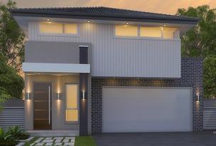Lot 107 Rosalind Gardens Estate, Box Hill, NSW 2765