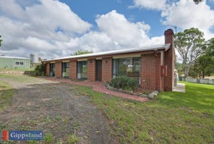 434 Luckmans Lane, Boisdale, Vic 3860