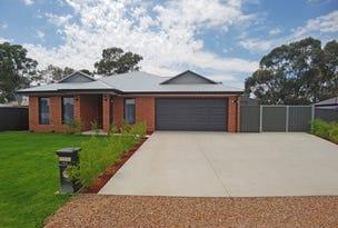 42 Townsend Street, Howlong, NSW 2643