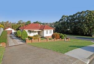 140 Shoalhaven Street, Kiama, NSW 2533