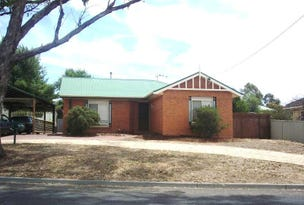 50 Morrison Street, Kangaroo Flat, Vic 3555