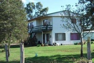 20 Mangoola Road, Denman, NSW 2328