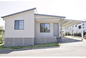 102/186 Sunrise Avenue, Halekulani, NSW 2262