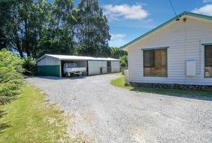 987 Staverton Road, Staverton, Tas 7306
