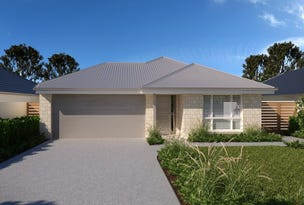 Lot 13 Culgoa Street, Plainland, Qld 4341