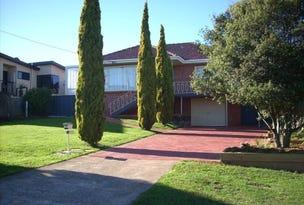 73 David Street, East Devonport, Tas 7310