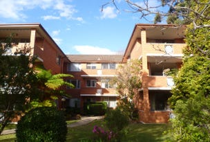10/147 Sydney St, Willoughby, NSW 2068