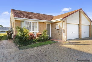 36 Smith Court, Brendale, Qld 4500