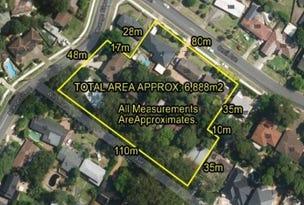121 Cecil Avenue, Castle Hill, NSW 2154