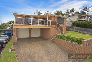 37 Rupert Street, Blackalls Park, NSW 2283