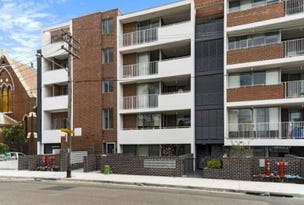 4/21 Conder Street, Burwood, NSW 2134