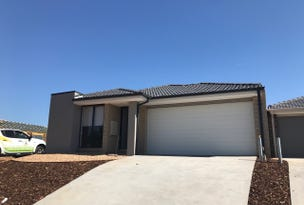 73 Burbidge Drive, Bacchus Marsh, Vic 3340