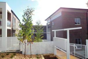 18/38-40  St Andrews Gate, Elanora Heights, NSW 2101