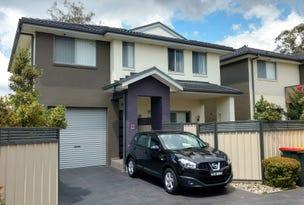 43/131 Hyatts Road, Plumpton, NSW 2761