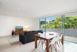 3/451 Willoughby Road, Willoughby, NSW 2068