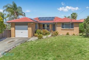 13 Twain Street, Winston Hills, NSW 2153