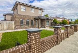 1/15 Riches Street, Dallas, Vic 3047