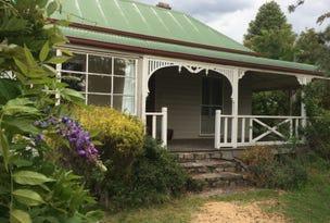 204 Swanbrook Rd, Inverell, NSW 2360