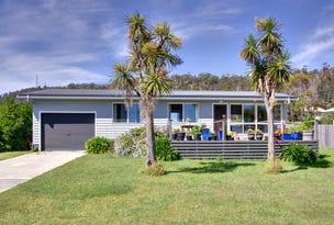 22 Tasman Hwy, Bicheno, Tas 7215