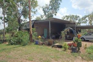 484 Cheeney Road, Eva Valley, NT 0822