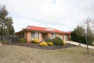 42A Pooley Street, Queanbeyan West, NSW 2620