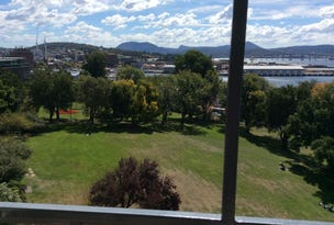 1/25 Battery Square, Battery Point, Tas 7004