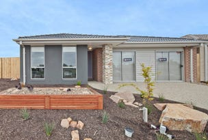 Lot 123  Scentbark way, Garfield, Vic 3814