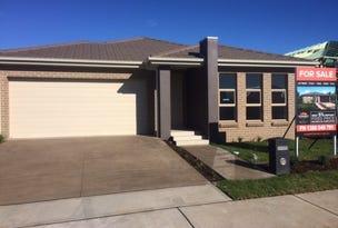 Lot 5064 Proposed Road, Jordan Springs, NSW 2747