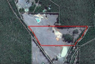 Lot 1 Pinjarra Williams Road, Dwellingup, WA 6213