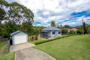 23 Gregory Parade, Kotara, NSW 2289