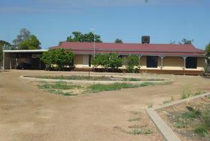 96 Harris Road, Port Pirie, SA 5540