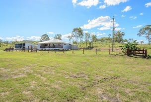 431 The Narrows Road, Mount Larcom, Qld 4695
