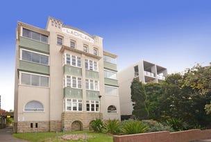 9/108 Brook Street, Coogee, NSW 2034