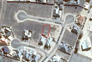 3 (Lot 25) Sailors Street, Ardrossan, SA 5571