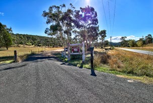 697 Mittagang Road, Binjura, NSW 2630