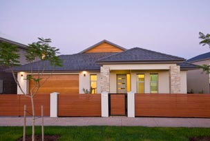 Lot 292 Atwell Crescent, Evanston South, SA 5116