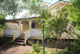 150 Bloomfield Street, Gunnedah, NSW 2380