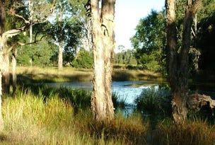 325 Benauds Road, Bora Ridge, NSW 2471
