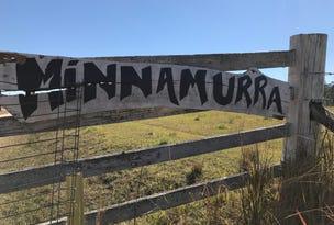 """Minnamurra"", 1/109 Ellem Lane, The Whiteman, NSW 2460"