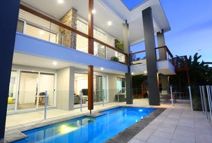 33 Village High Crescent, Coomera Waters, Qld 4209