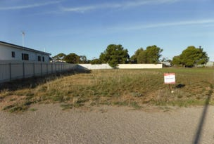 Lot 9,, 7 Dev Patterson Drive, Edithburgh, SA 5583